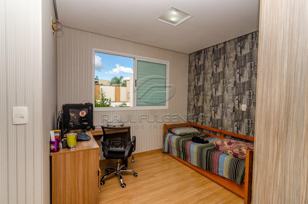 Comprar Casa / Condomínio Sobrado em Londrina apenas R$ 760.000,00 - Foto 17