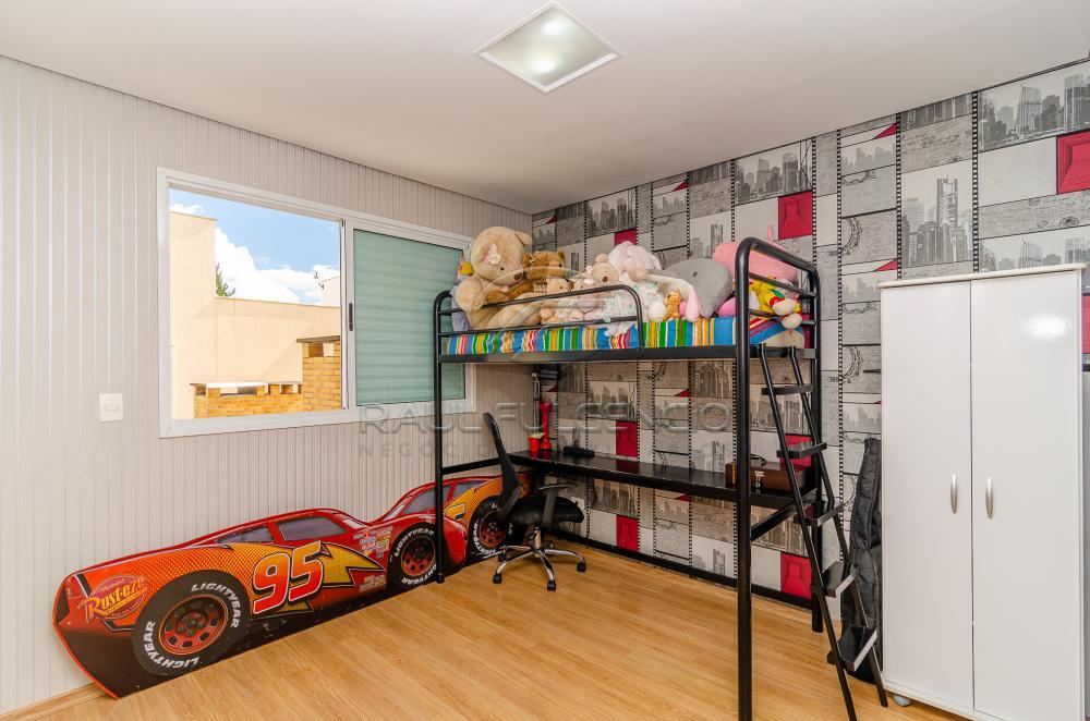 Comprar Casa / Condomínio Sobrado em Londrina apenas R$ 760.000,00 - Foto 18