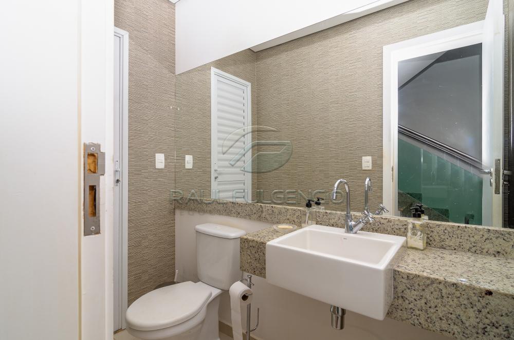 Comprar Casa / Condomínio Sobrado em Londrina apenas R$ 760.000,00 - Foto 19