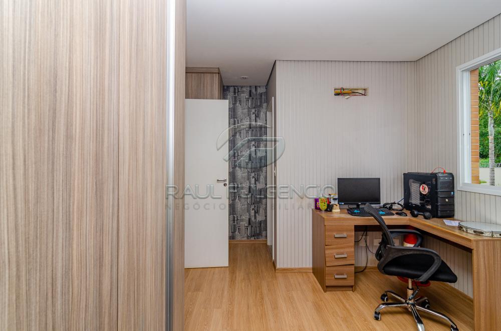 Comprar Casa / Condomínio Sobrado em Londrina apenas R$ 760.000,00 - Foto 20