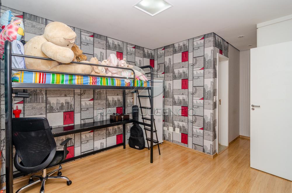 Comprar Casa / Condomínio Sobrado em Londrina apenas R$ 760.000,00 - Foto 21
