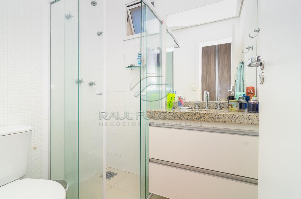 Comprar Casa / Condomínio Sobrado em Londrina apenas R$ 760.000,00 - Foto 22