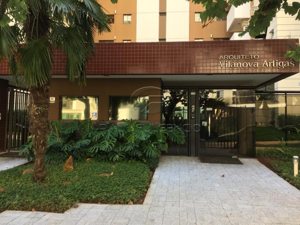 Comprar Apartamento / Padrão em Londrina apenas R$ 990.000,00 - Foto 1