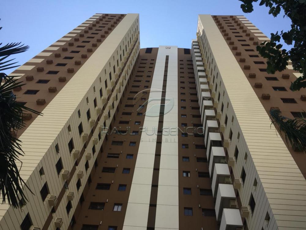 Comprar Apartamento / Padrão em Londrina apenas R$ 990.000,00 - Foto 2