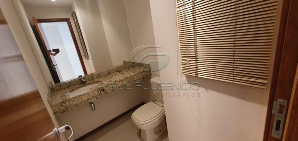 Comprar Apartamento / Padrão em Londrina apenas R$ 990.000,00 - Foto 3