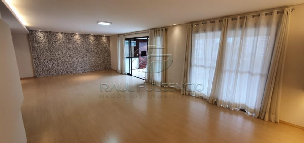 Comprar Apartamento / Padrão em Londrina apenas R$ 990.000,00 - Foto 4