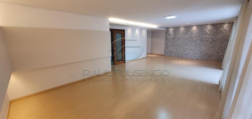 Comprar Apartamento / Padrão em Londrina apenas R$ 990.000,00 - Foto 5