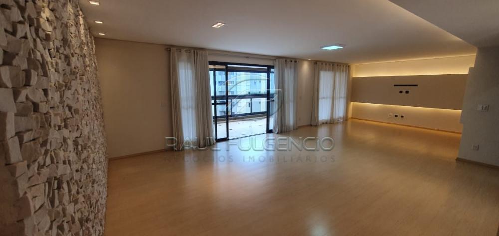 Comprar Apartamento / Padrão em Londrina apenas R$ 990.000,00 - Foto 6