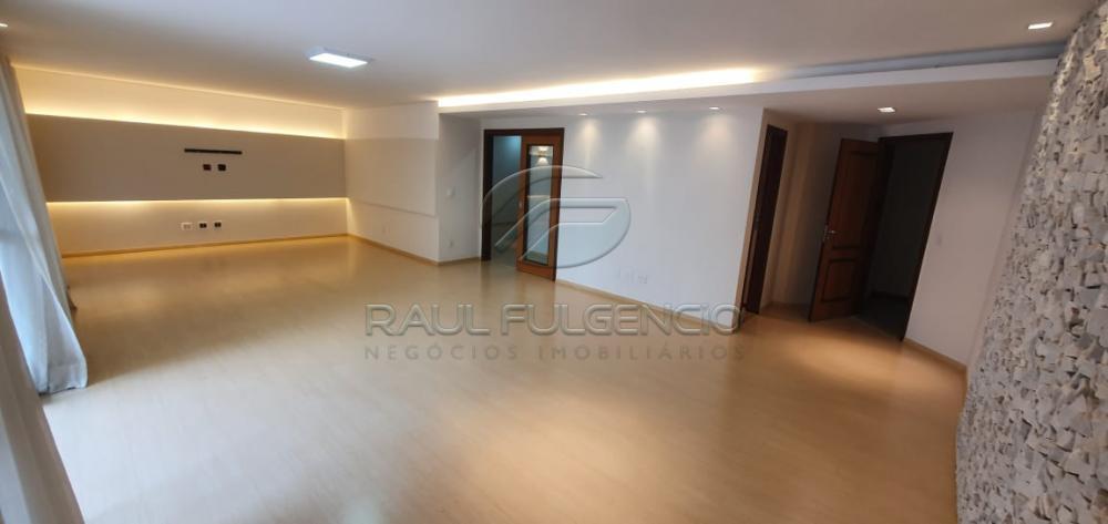 Comprar Apartamento / Padrão em Londrina apenas R$ 990.000,00 - Foto 7