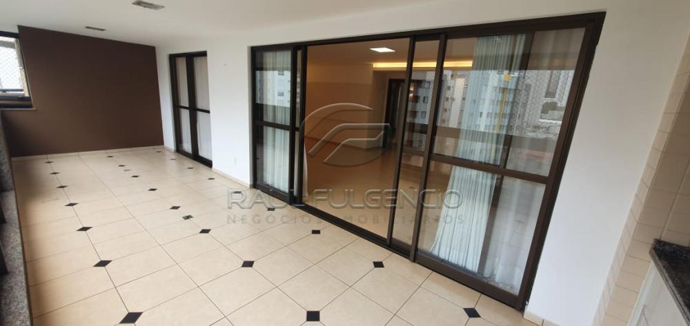 Comprar Apartamento / Padrão em Londrina apenas R$ 990.000,00 - Foto 8