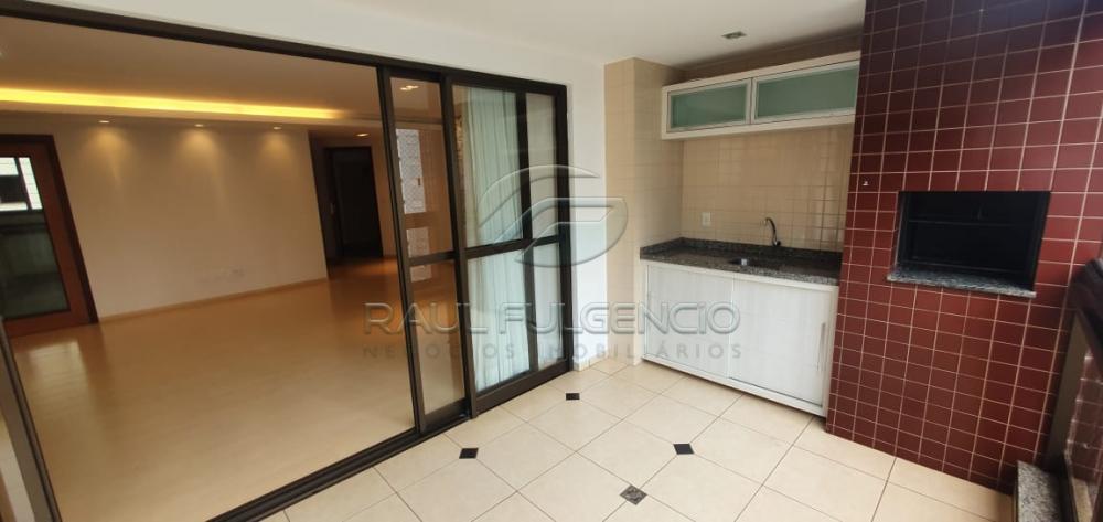 Comprar Apartamento / Padrão em Londrina apenas R$ 990.000,00 - Foto 9