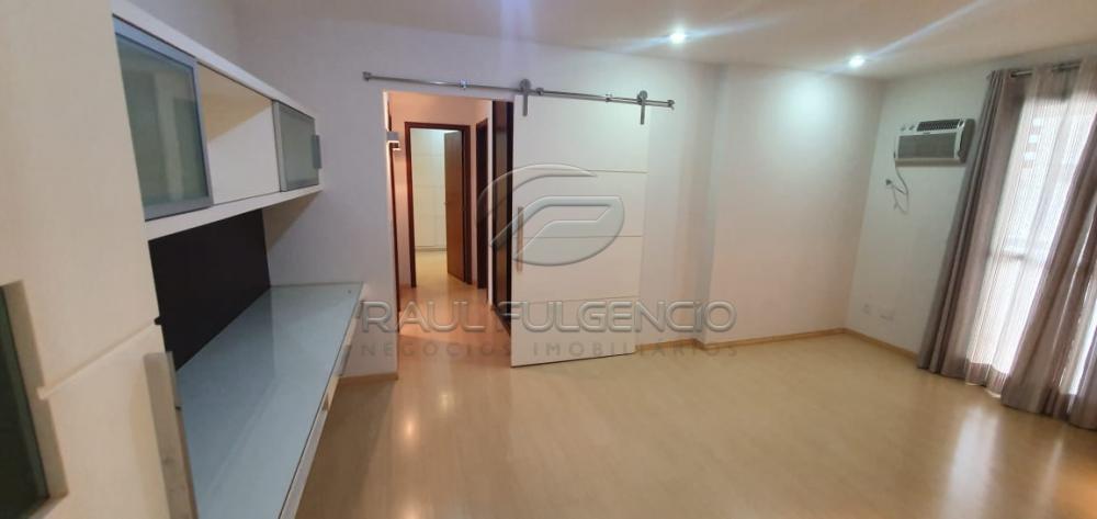 Comprar Apartamento / Padrão em Londrina apenas R$ 990.000,00 - Foto 10