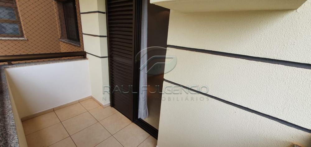 Comprar Apartamento / Padrão em Londrina apenas R$ 990.000,00 - Foto 11