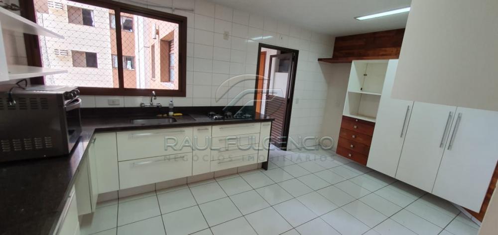 Comprar Apartamento / Padrão em Londrina apenas R$ 990.000,00 - Foto 12