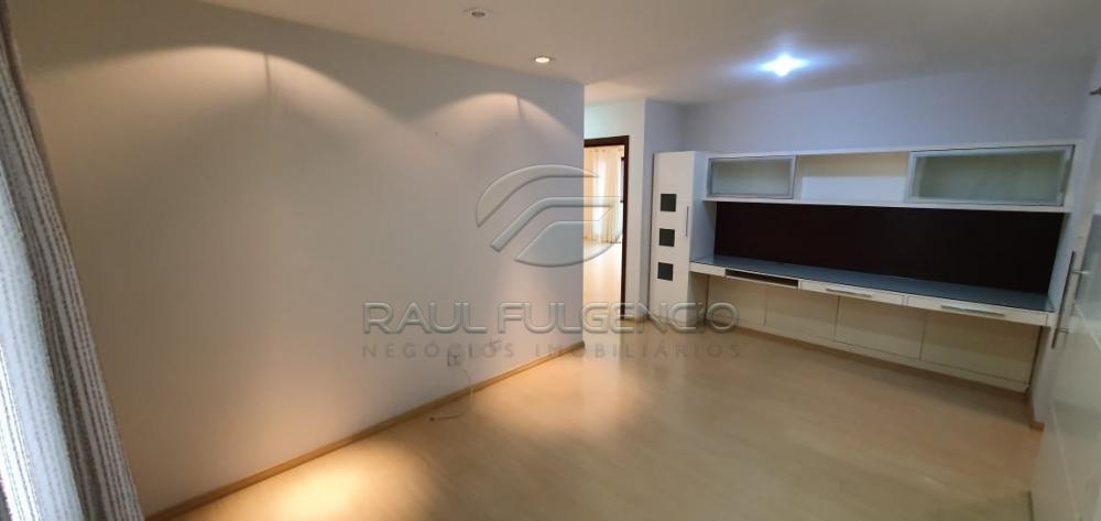 Comprar Apartamento / Padrão em Londrina apenas R$ 990.000,00 - Foto 13
