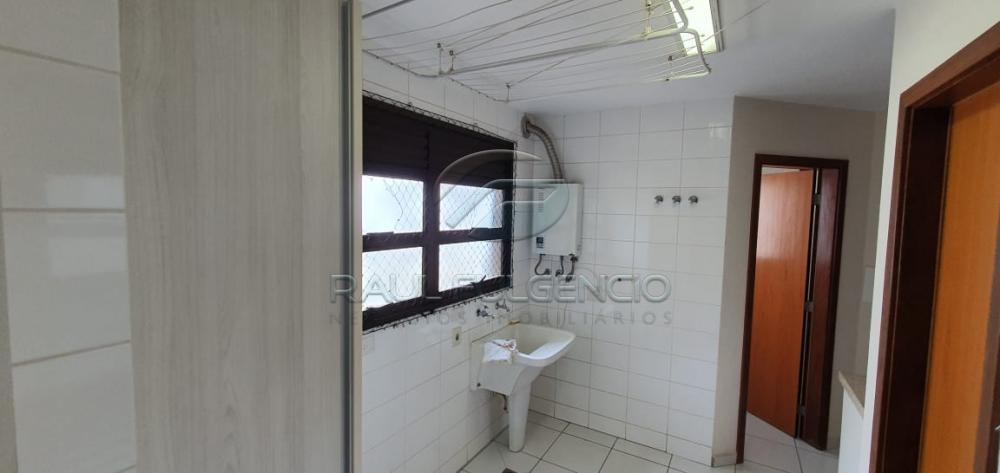 Comprar Apartamento / Padrão em Londrina apenas R$ 990.000,00 - Foto 14