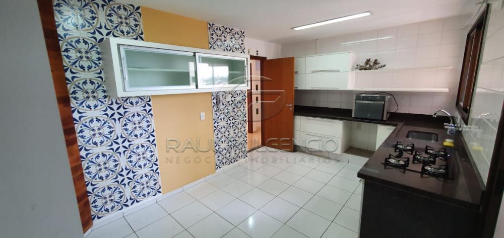 Comprar Apartamento / Padrão em Londrina apenas R$ 990.000,00 - Foto 15
