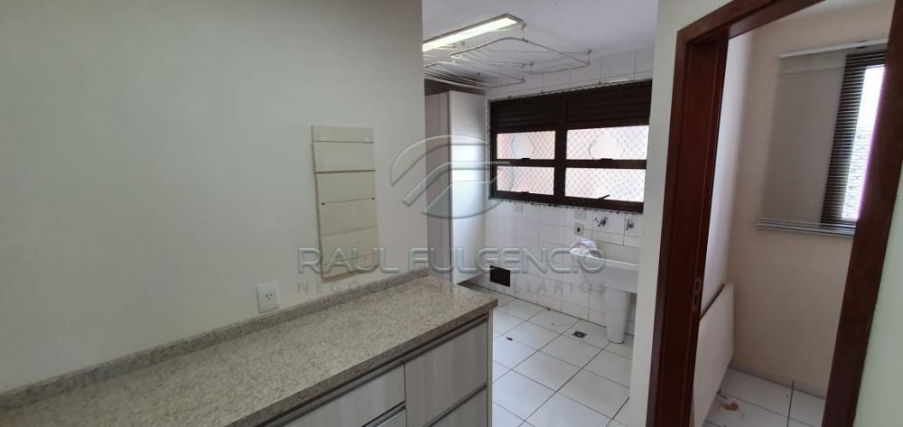Comprar Apartamento / Padrão em Londrina apenas R$ 990.000,00 - Foto 16