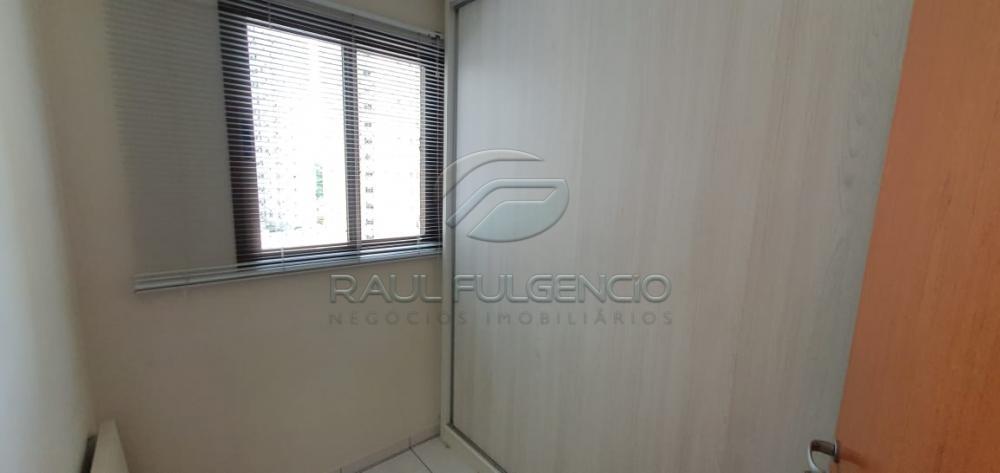 Comprar Apartamento / Padrão em Londrina apenas R$ 990.000,00 - Foto 17