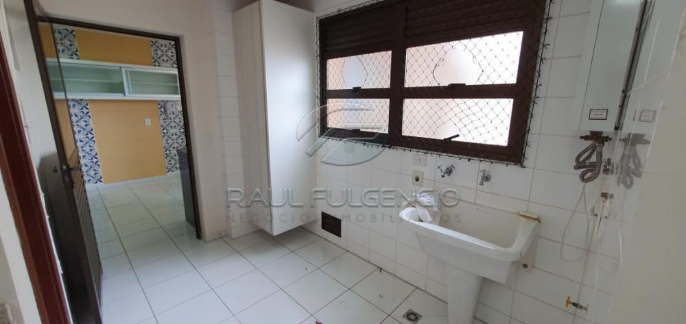 Comprar Apartamento / Padrão em Londrina apenas R$ 990.000,00 - Foto 18