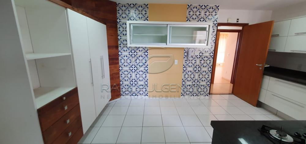 Comprar Apartamento / Padrão em Londrina apenas R$ 990.000,00 - Foto 19