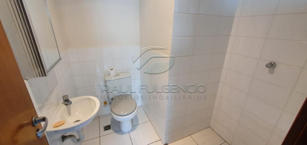 Comprar Apartamento / Padrão em Londrina apenas R$ 990.000,00 - Foto 20