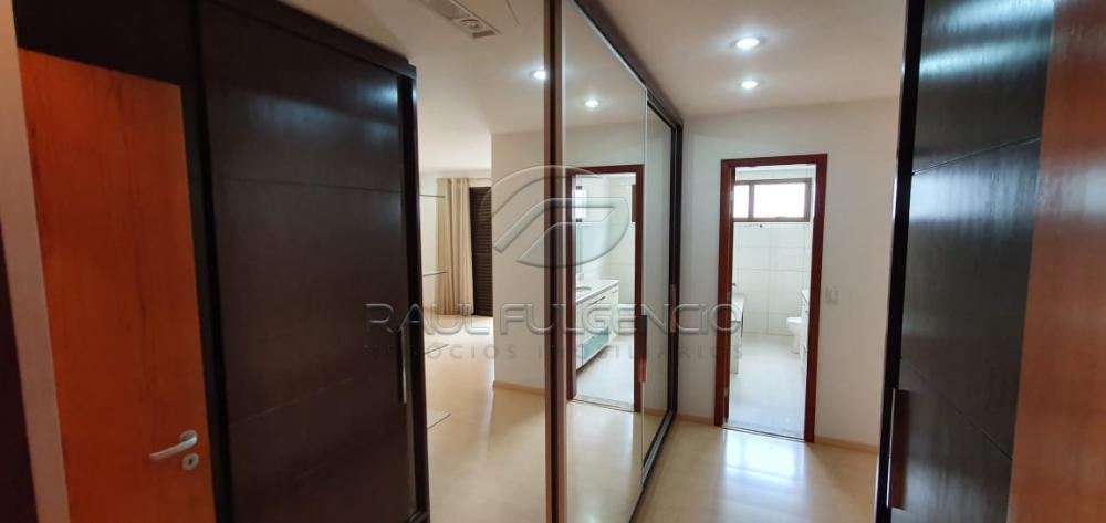 Comprar Apartamento / Padrão em Londrina apenas R$ 990.000,00 - Foto 21