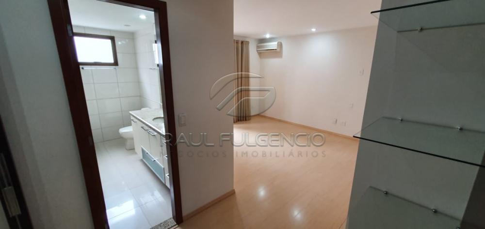 Comprar Apartamento / Padrão em Londrina apenas R$ 990.000,00 - Foto 22