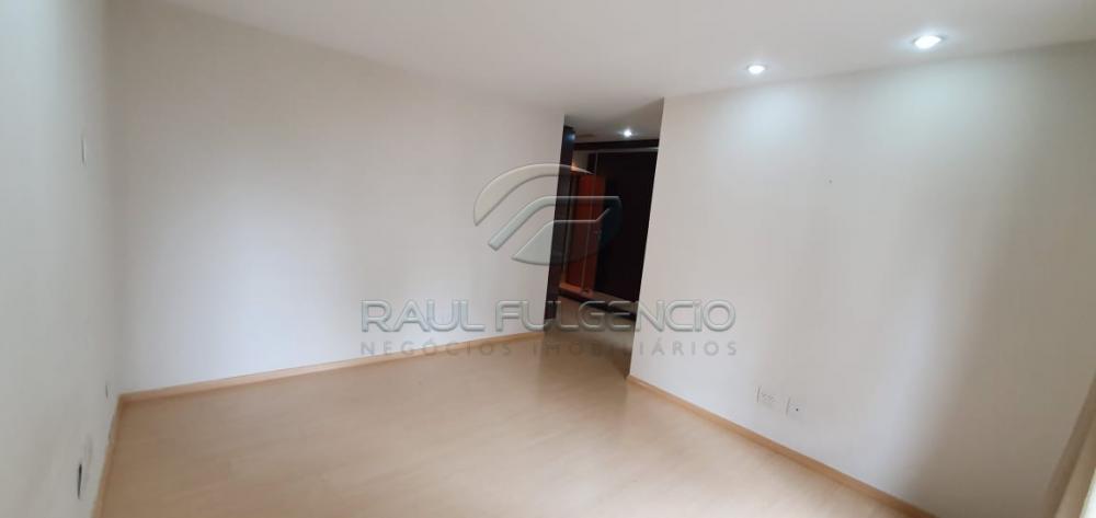 Comprar Apartamento / Padrão em Londrina apenas R$ 990.000,00 - Foto 23