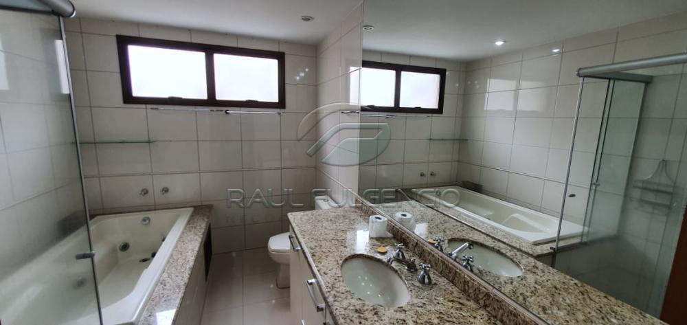 Comprar Apartamento / Padrão em Londrina apenas R$ 990.000,00 - Foto 24