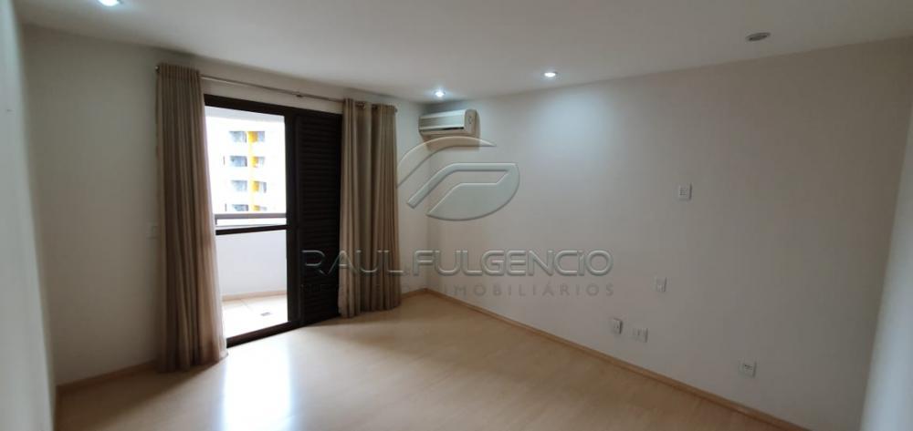 Comprar Apartamento / Padrão em Londrina apenas R$ 990.000,00 - Foto 25
