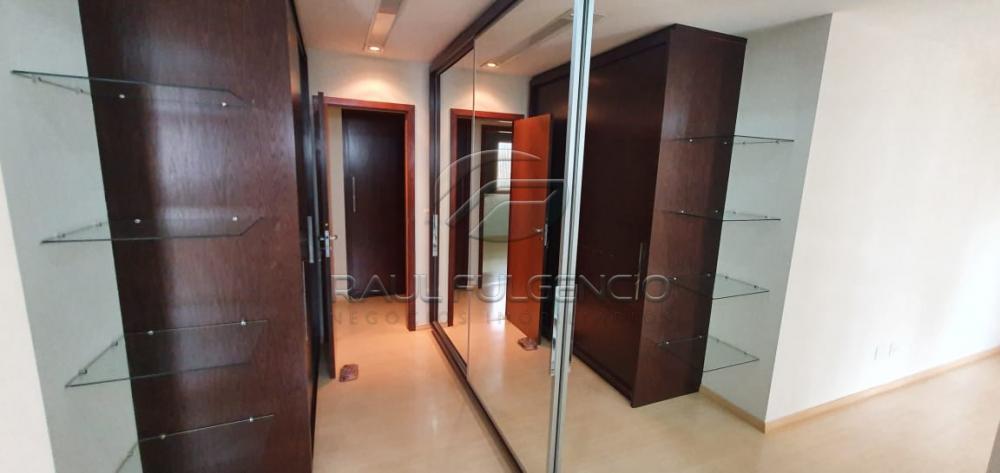 Comprar Apartamento / Padrão em Londrina apenas R$ 990.000,00 - Foto 26