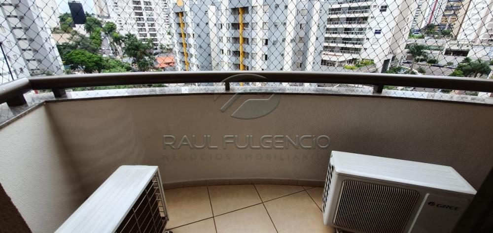 Comprar Apartamento / Padrão em Londrina apenas R$ 990.000,00 - Foto 27