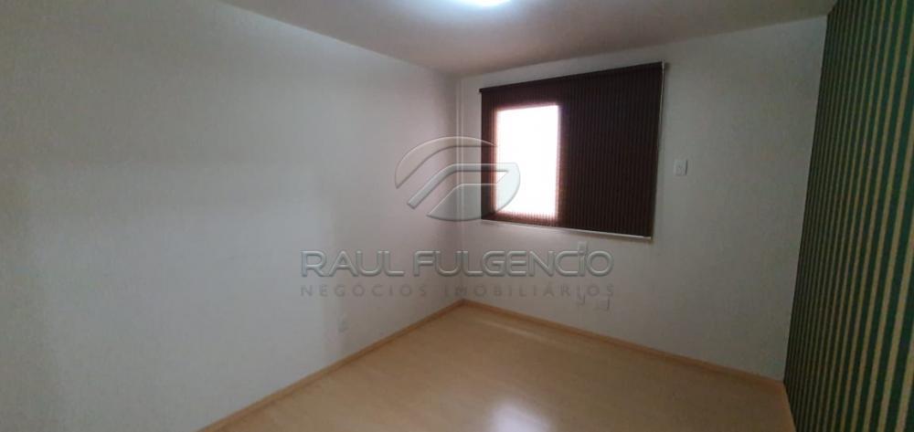 Comprar Apartamento / Padrão em Londrina apenas R$ 990.000,00 - Foto 28
