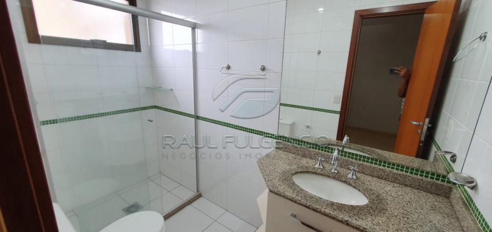 Comprar Apartamento / Padrão em Londrina apenas R$ 990.000,00 - Foto 29