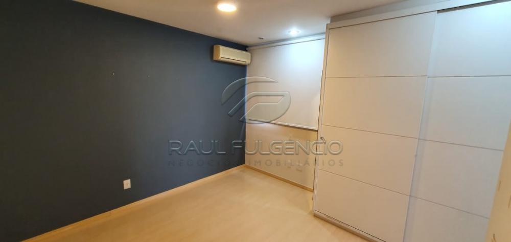 Comprar Apartamento / Padrão em Londrina apenas R$ 990.000,00 - Foto 30