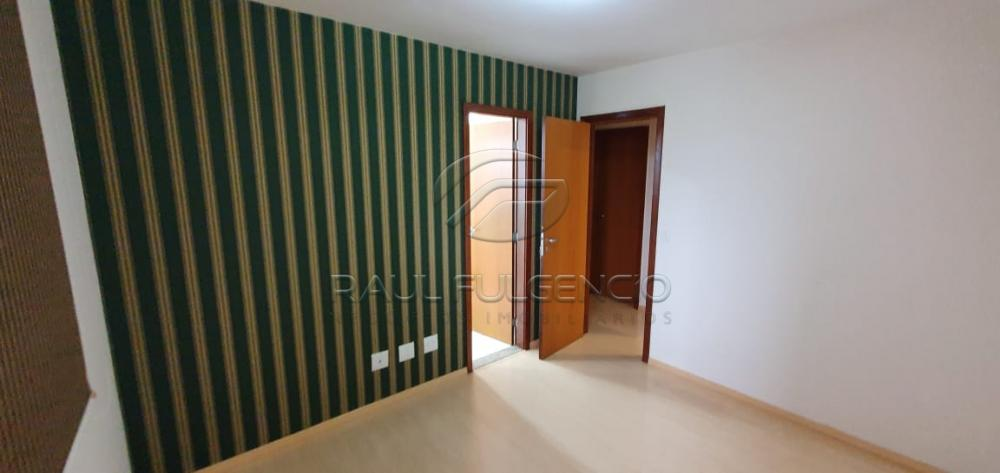 Comprar Apartamento / Padrão em Londrina apenas R$ 990.000,00 - Foto 31