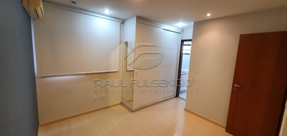 Comprar Apartamento / Padrão em Londrina apenas R$ 990.000,00 - Foto 32