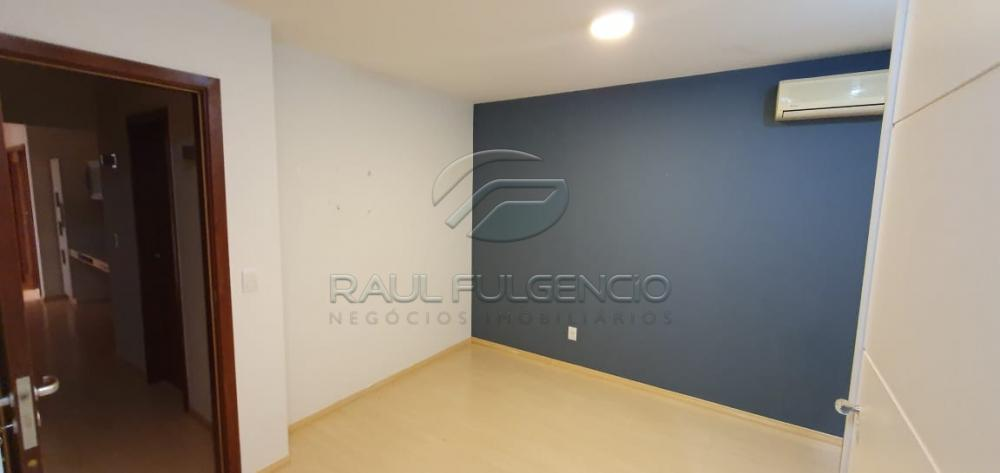 Comprar Apartamento / Padrão em Londrina apenas R$ 990.000,00 - Foto 33