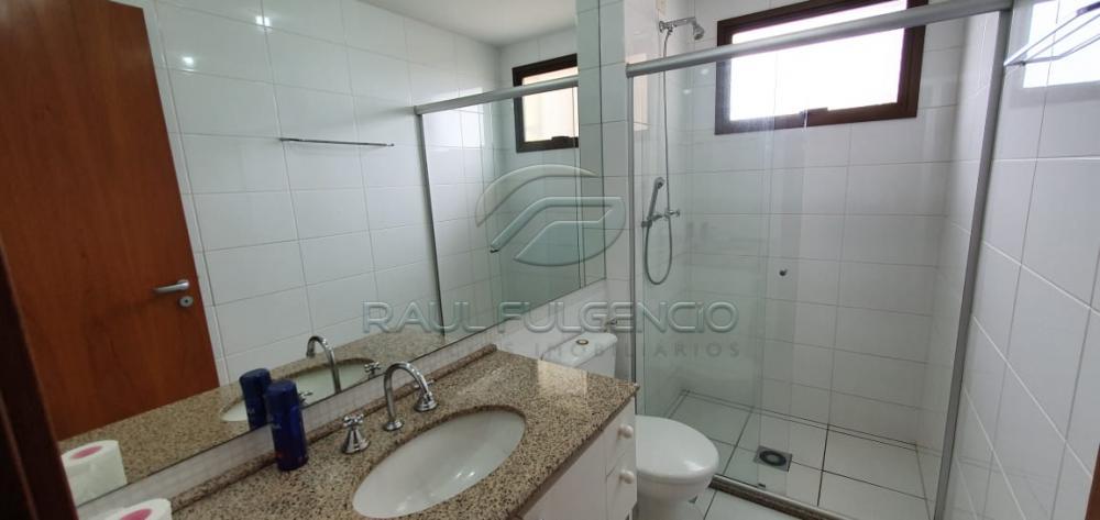 Comprar Apartamento / Padrão em Londrina apenas R$ 990.000,00 - Foto 34