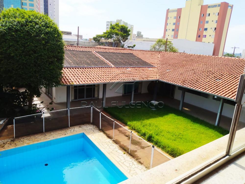 Alugar Casa / Térrea em Londrina apenas R$ 4.300,00 - Foto 1