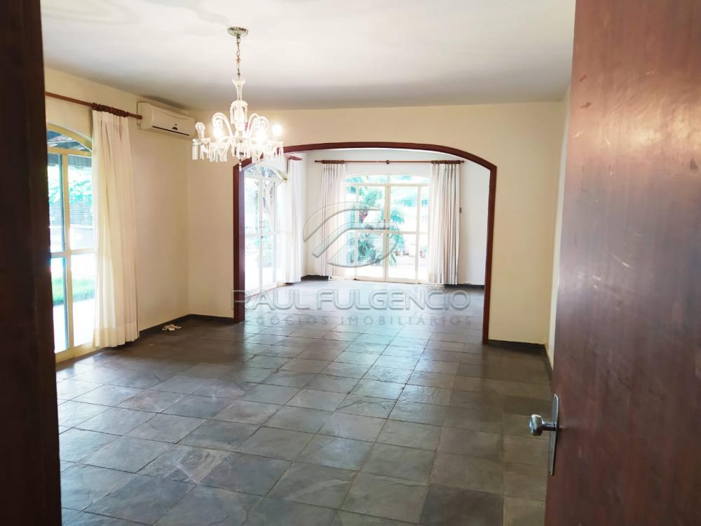 Alugar Casa / Térrea em Londrina apenas R$ 4.300,00 - Foto 3