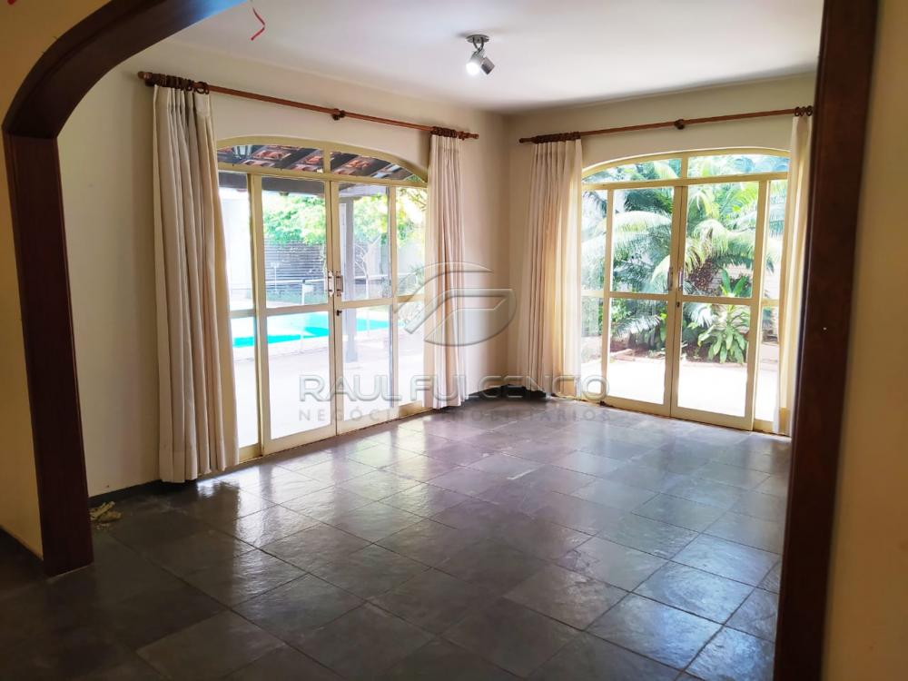 Alugar Casa / Térrea em Londrina apenas R$ 4.300,00 - Foto 4
