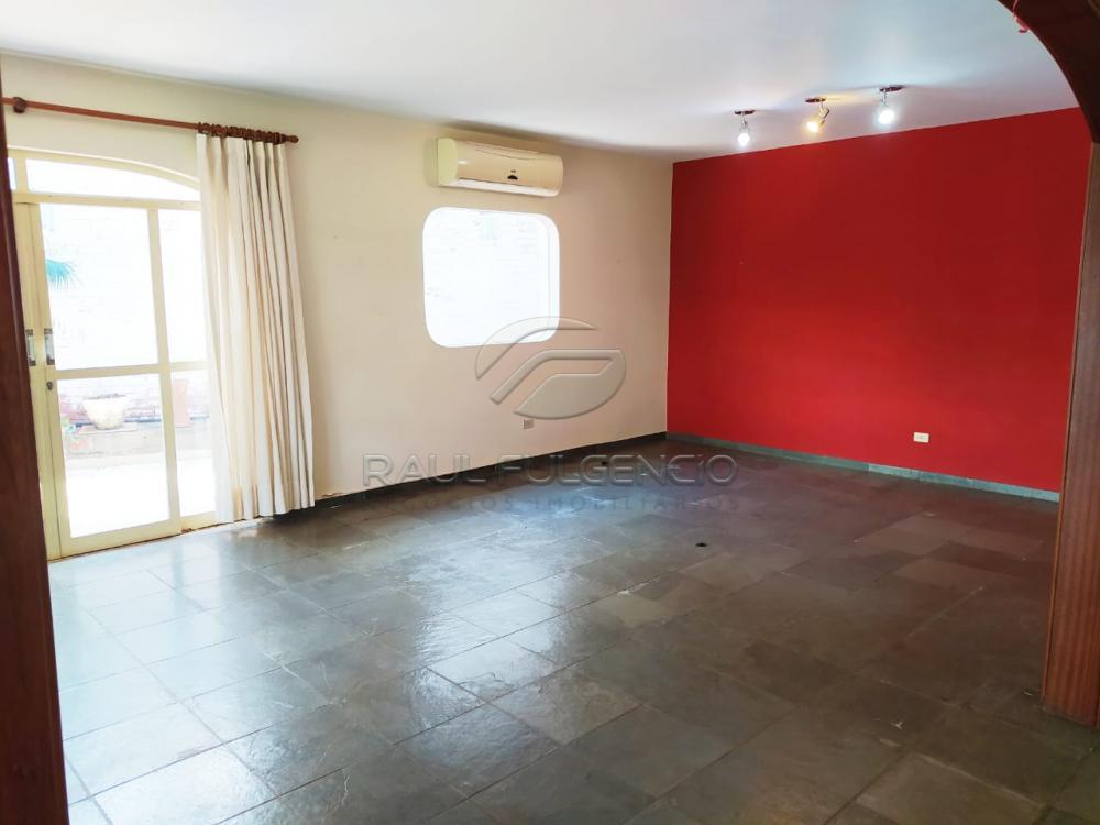 Alugar Casa / Térrea em Londrina apenas R$ 4.300,00 - Foto 5