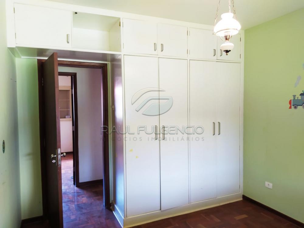 Alugar Casa / Térrea em Londrina apenas R$ 4.300,00 - Foto 7