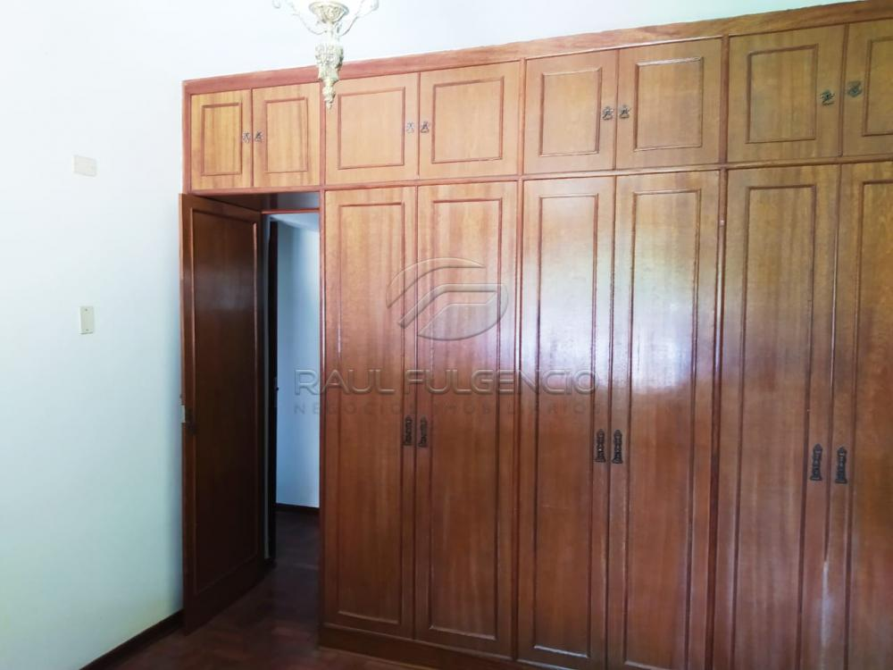 Alugar Casa / Térrea em Londrina apenas R$ 4.300,00 - Foto 8