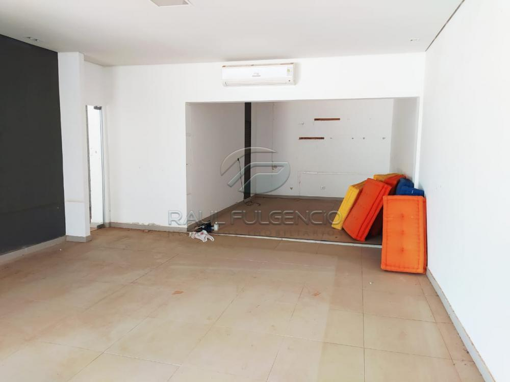 Alugar Casa / Térrea em Londrina apenas R$ 4.300,00 - Foto 10