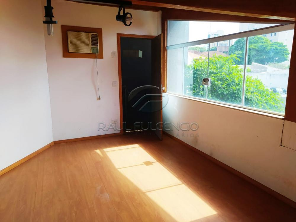 Alugar Casa / Térrea em Londrina apenas R$ 4.300,00 - Foto 12