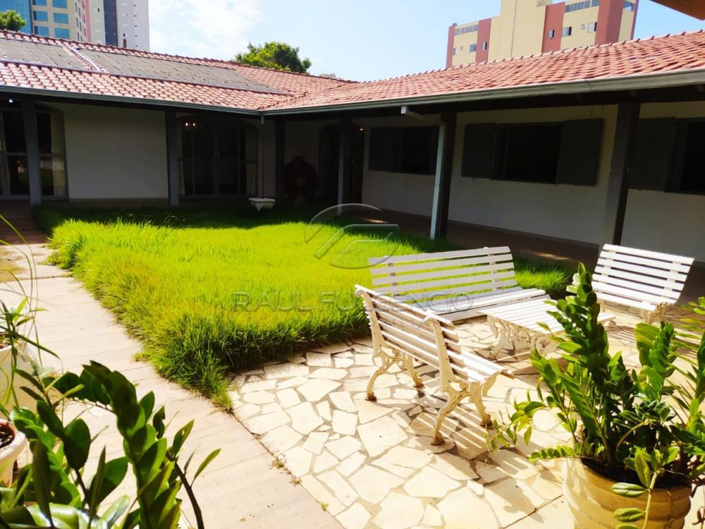 Alugar Casa / Térrea em Londrina apenas R$ 4.300,00 - Foto 13