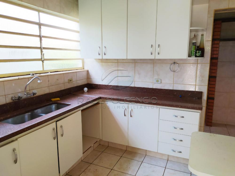 Alugar Casa / Térrea em Londrina apenas R$ 4.300,00 - Foto 14